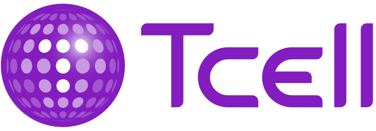 TCELL LOGO.png